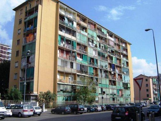 Economia, nota mensile Istat: segno più per consumi e reddito delle famiglie
